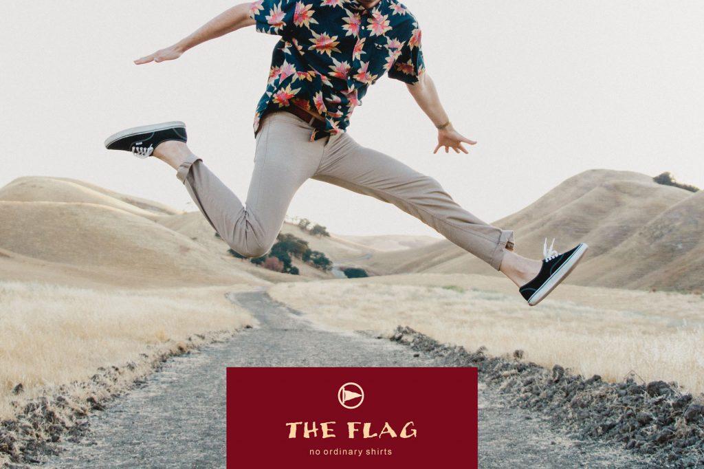 the-flag-no-ordinary-shirts